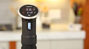 wifi cooker ces 2015 the upcoming anova touch sous vide cooker will come with