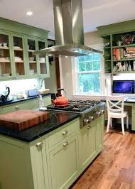 Kitchen Cabinets Made Easy Diy Easy Kitchen Cabinet Makeover Unfinished Cabinets Distressed