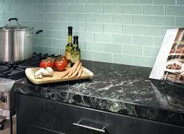 glass tiles backsplash kitchen glass subway tiles backsplash glass tile by modern kitchen gray