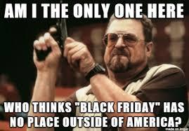 America Memes - keep it in america meme on imgur