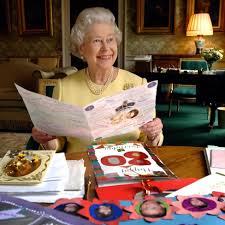 The Queen S Corgi In Pictures Queen Elizabeth Ii At 90 In 90 Images Bbc News