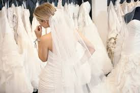 wedding dress store barrie bridal store consignment wedding dresses more