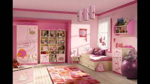 cool painting ideas for girls room youtube