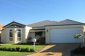 New Single Floor House Plans Style Ideas Exteriors Single Storey House Designs Building Quote