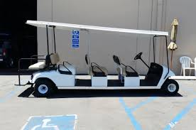 escondido u0027s premier golf carts sale and service location