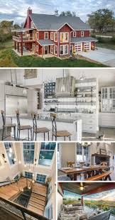 house and home essay photo essay best of 2016 our most popular 2016 projects and