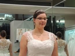 robe de mariã e robe de mariã e pour femme 100 images chateau de la mariée