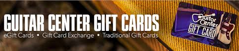 marshall gift card guitar center gift card