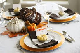 home décor ideas for thanksgiving day 2014 part 2 my decorative