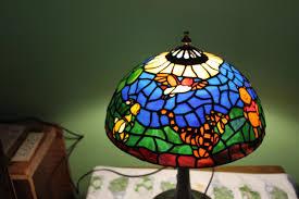 lighting winnie the pooh lamp classic pooh lamp slim table lamp