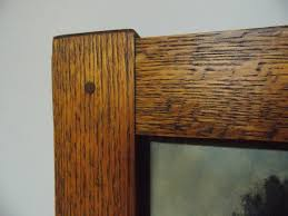 Minwax Water Based Stain With Minwax Water Based Wood Stain After by Tips Minwax Wood Stains Minwax Gel Stain Minwax Stains