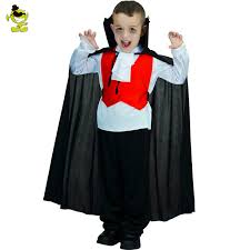 costumes for kids costume kids boys vire costume costumes set