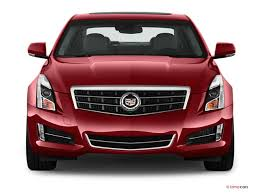 cadillac ats mpg 2014 2014 cadillac ats prices reviews and pictures u s