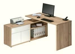 Schreibtisch Computer Momati24 De Schreibtisch 4020 Trendmöbel Aus Der Fabrik