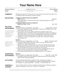 Professional And Technical Skills For Resume Professional Resume Layout Resume For Your Job Application