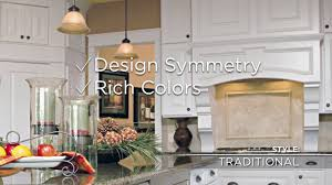Interior Design Styles Learn About Types Of Design Styles Casual Contemporary