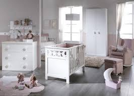 chambre haut de gamme chambre bébé design et de qualité signée trebol