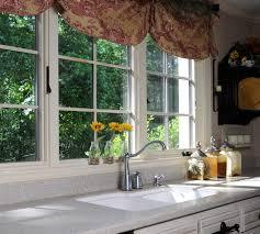 kitchen windows ideas decoration brilliant kitchen window ideas with adorable