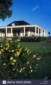 home concept design la riche mauritius home house plantation stock photos u0026 mauritius home