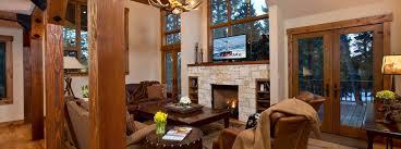 jackson hole vacation rentals ski vacation rentals in jackson
