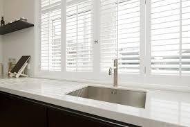 we install plantation shutters for homes in bristol