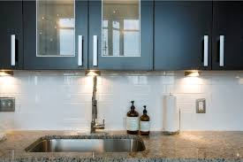 best backsplash for kitchen kitchen kitchen backsplash ideas blue backsplash tile grey