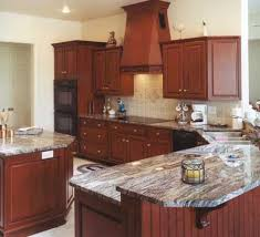kitchen cabinet knobs and pulls important functions of kitchen