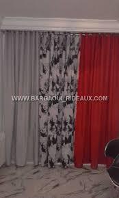 Vente Salon Marocain En Tunisie by Decoration Rideaux Salon Tunisie Preview