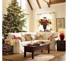 christmas tree barn christmas lights decoration