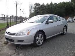 2006 honda accord ex coupe 2006 honda accord coupe v6 6spd start up engine and in depth