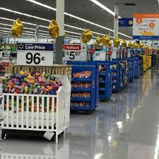 Walmart Supercenter Floor Plan by Albuquerque Walmart Supercenter Garden Center 400 Eubank Blvd Ne