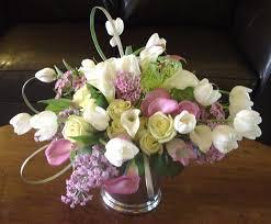 most beautiful flower arrangements beautiful flowers order online floral arrangements the wild orchidthe wild orchid
