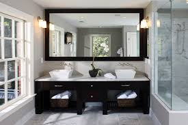 diy do it yourself bathroom makeovers vizdecor