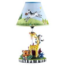 Mod Pod Pop Monkey Crib Bedding by Nojo Jungle Babies Lamp And Shade Http Www Amazon Com Nojo