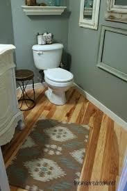 Powder Room Rug | powder room rug powder room indoor outdoor rug lesgavroches co