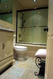 Small Master Bathroom Remodel Ideas 15 Ideas About Classic And Luxury Bathroom Accessories Ward Log