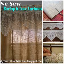 Simple Curtains For Living Room 50 Diy Curtains And Drapery Ideas Page 8 Of 10 Diy Joy