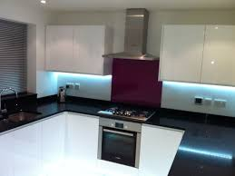 52 kitchen colors with dark cabinets where to buy worktops brown