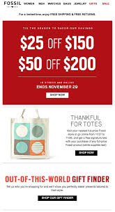 staples thanksgiving sale fossil watch black friday 2017 deals u0026 sale blacker friday