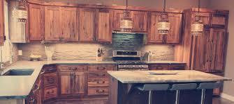 Hand Made Kitchen Cabinets Kitchen Design Glamorous Custom Kitchen Cabinet Ideas Custom Made