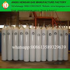 helium tank for sale gb standard low price small disposable balloon helium gas cylinder