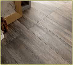 cape cod sg grigio wood look porcelain tile kitchen bathroom