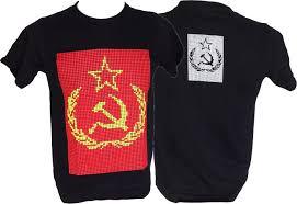 Che Guevara Flag Clothing U0026 Accessories U003e U003e Clothing Man U003e U003e T Shirts U003e U003e Che Guevara