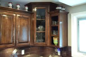 blind corner base cabinet small corner base kitchen cabinet inch deep wall cabinets small