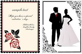 wedding borders wedding border eps free vector 177 746 free vector for