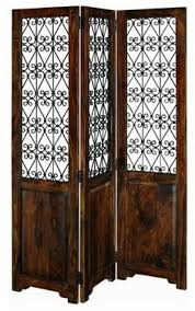 Quatrefoil Room Divider Decorative Screens Room Divider Screens Carved Partitions Designer