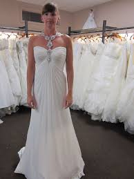 wedding dress quest island wedding dress quest dress contenders abiti