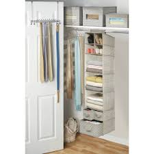 Cheap Closet Organizers With Drawers by Childrens Closet Organizer Pottery Barn Closet Master Closet Kids