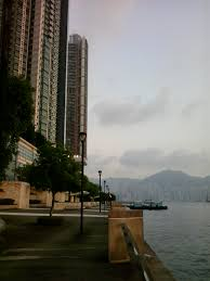 Long Beach Towers Apartments Rent by Park Island Tsuen Wan Lai Chi Kok Sep 6 U2013 Part 4 Of Parks In