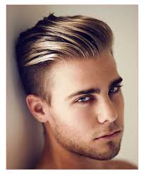new hairstyle good hairstyles for men plus man bun hairstyles u2013 all in men